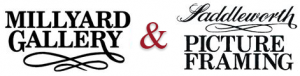 Millyard Gallery & Saddleworth Picture Framing